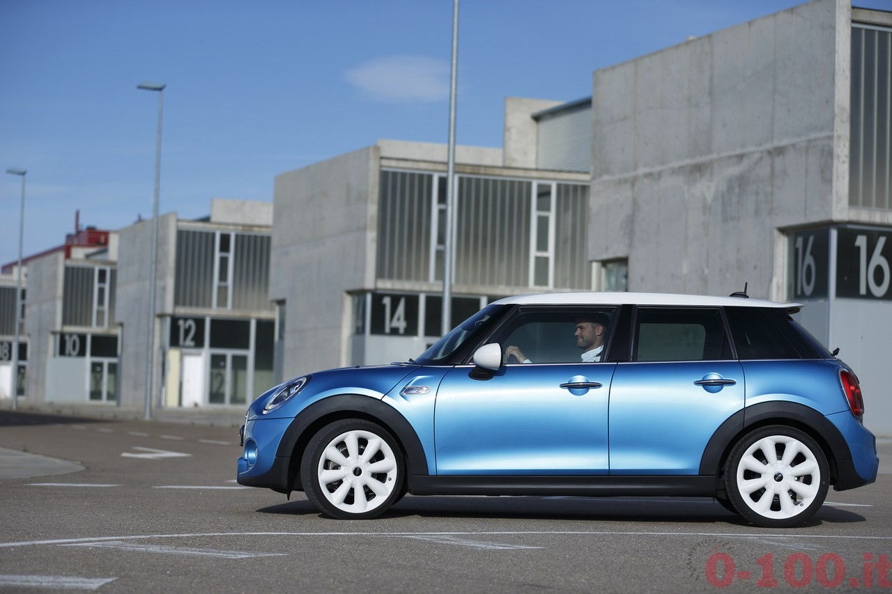 BMW_MINI-5-porte-doors-SD-Cooper-S-0-100_83