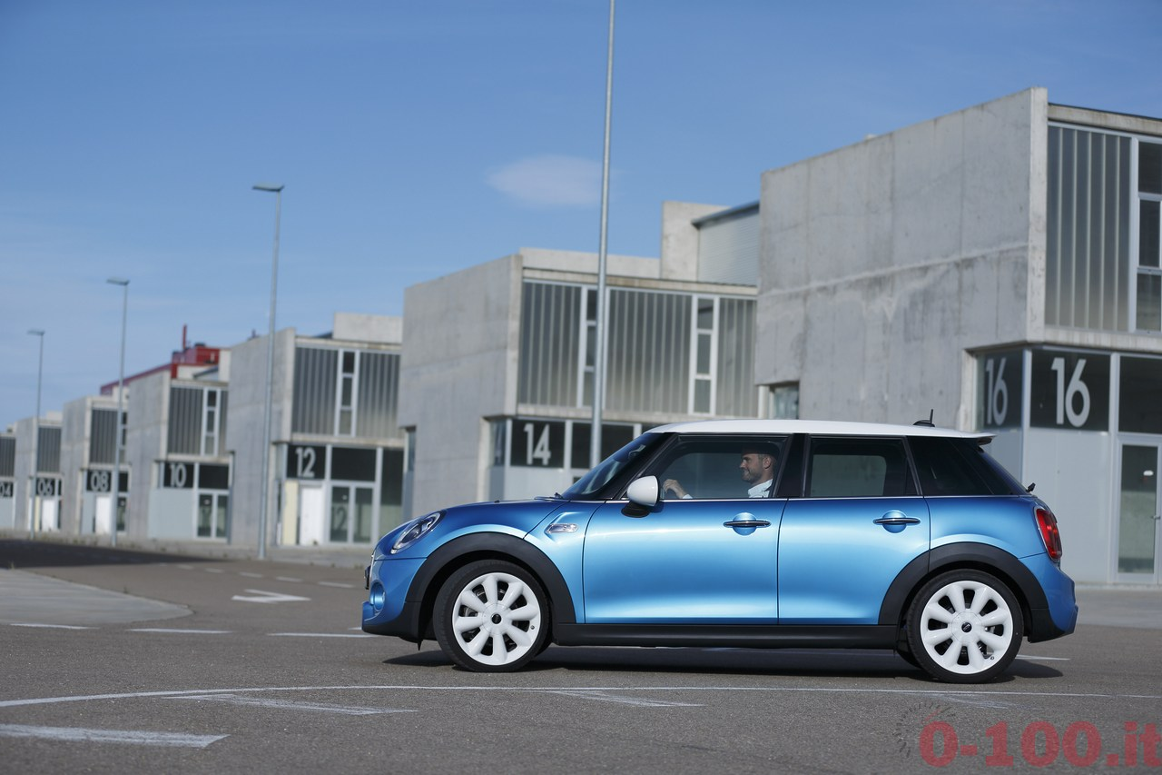 BMW_MINI-5-porte-doors-SD-Cooper-S-0-100_84