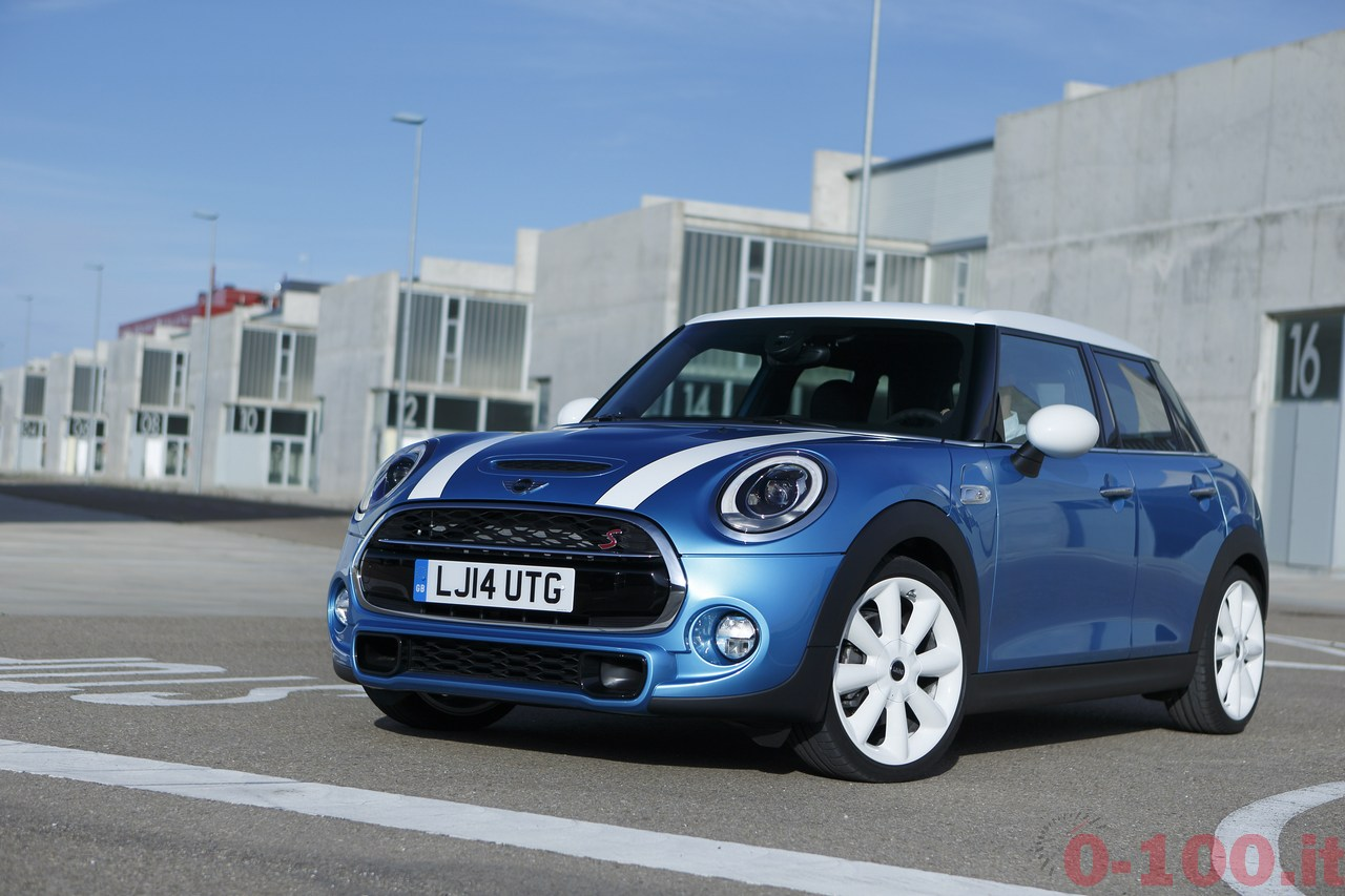 BMW_MINI-5-porte-doors-SD-Cooper-S-0-100_86