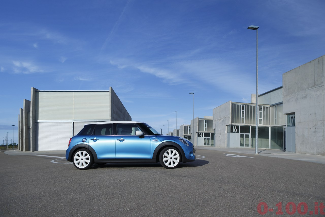 BMW_MINI-5-porte-doors-SD-Cooper-S-0-100_87
