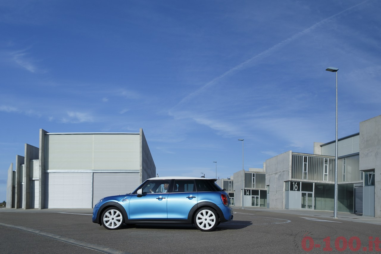 BMW_MINI-5-porte-doors-SD-Cooper-S-0-100_88