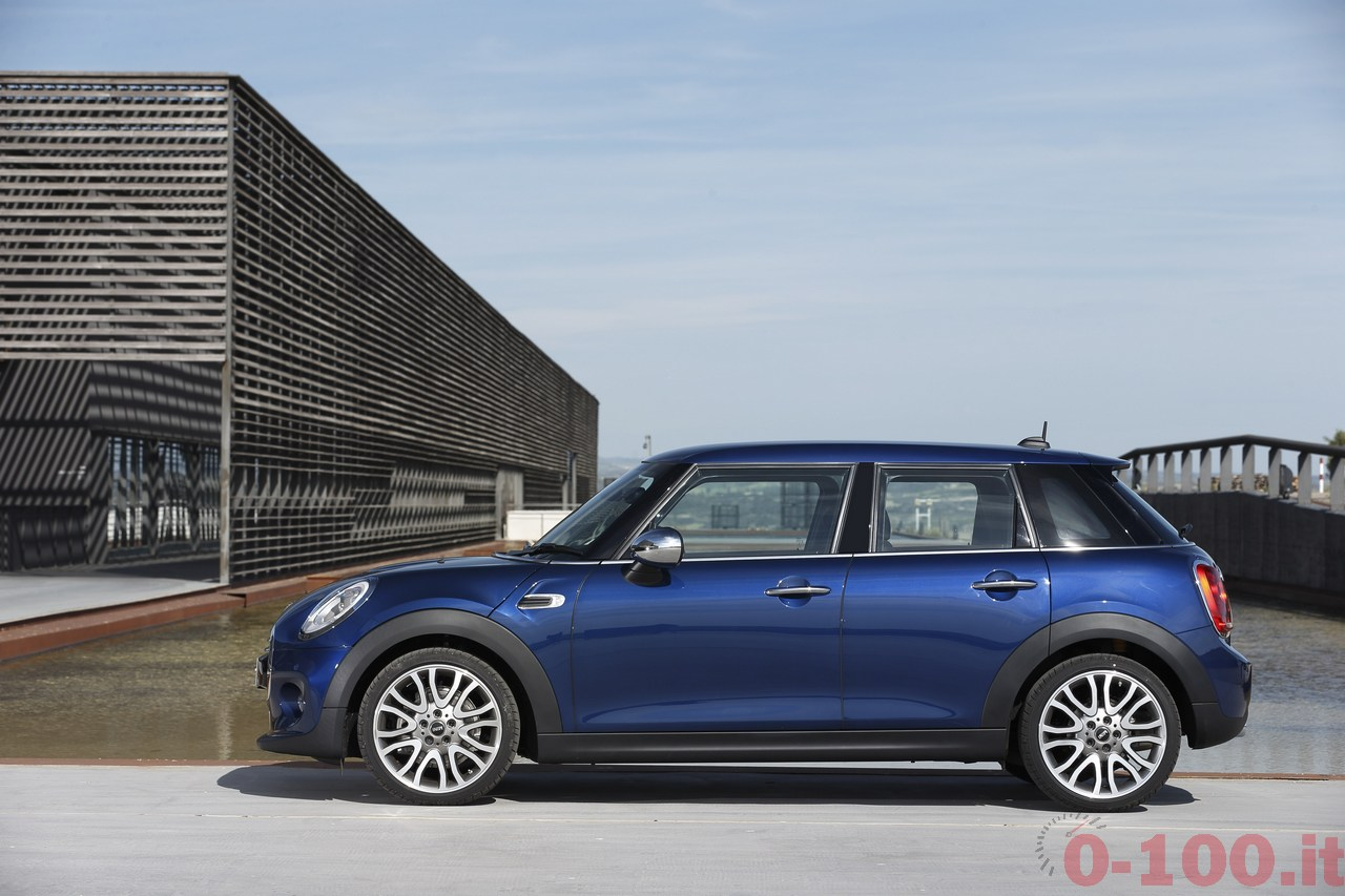 BMW_MINI-5-porte-doors-SD-Cooper-S-0-100_97