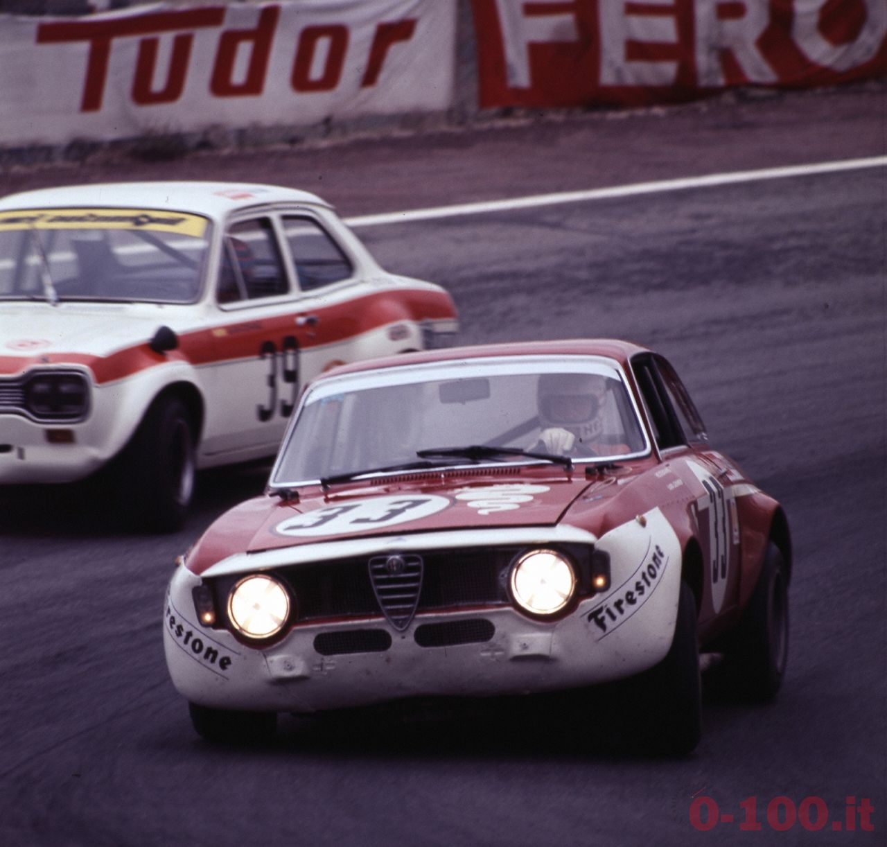 Hezemans-Alfa_Romeo_GTA-1300-Junior_0-100
