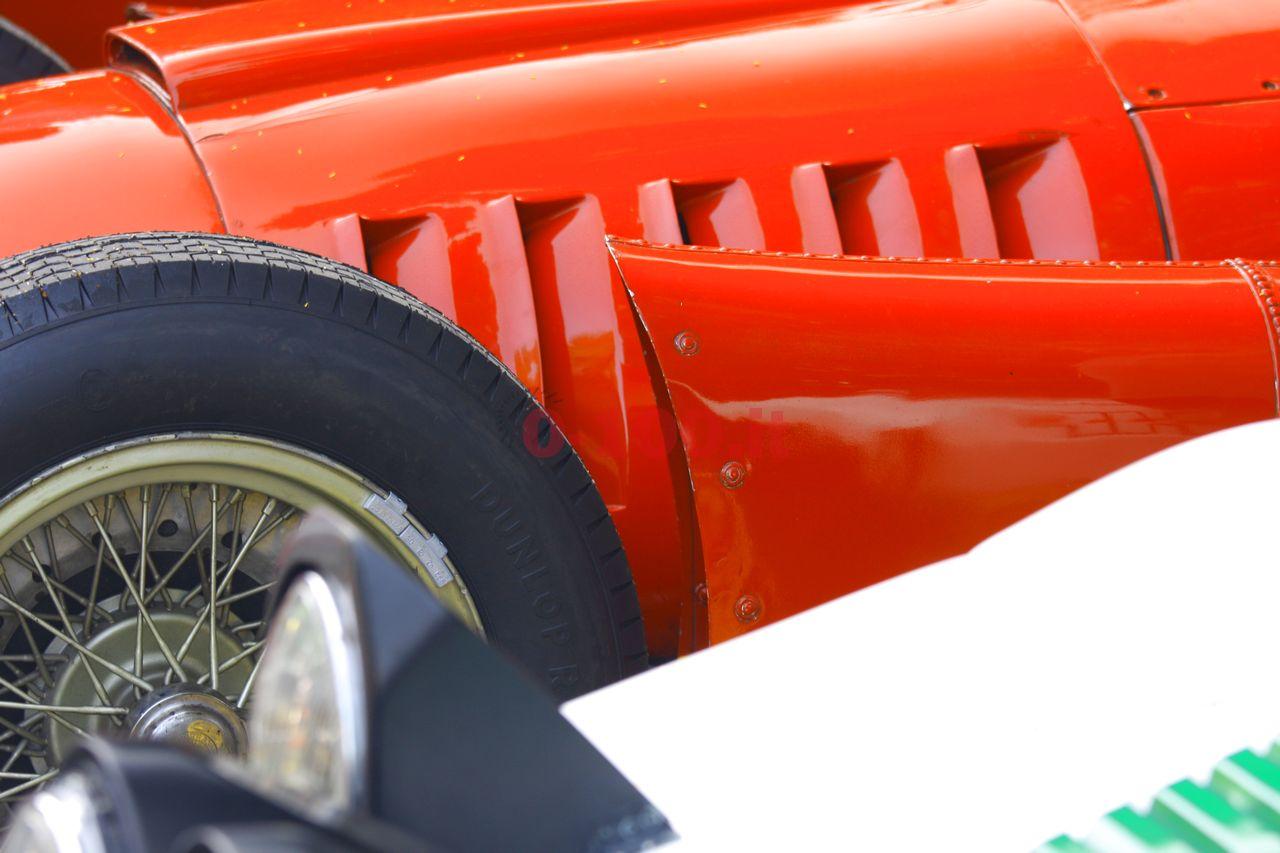 Vernasca-Silver-flag-2014-Lancia-Aurelia-Appia-Stratos-Flaminia-037-Delta-LC1_104