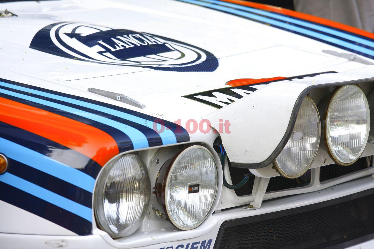 Vernasca-Silver-flag-2014-Lancia-Aurelia-Appia-Stratos-Flaminia-037-Delta-LC1_105