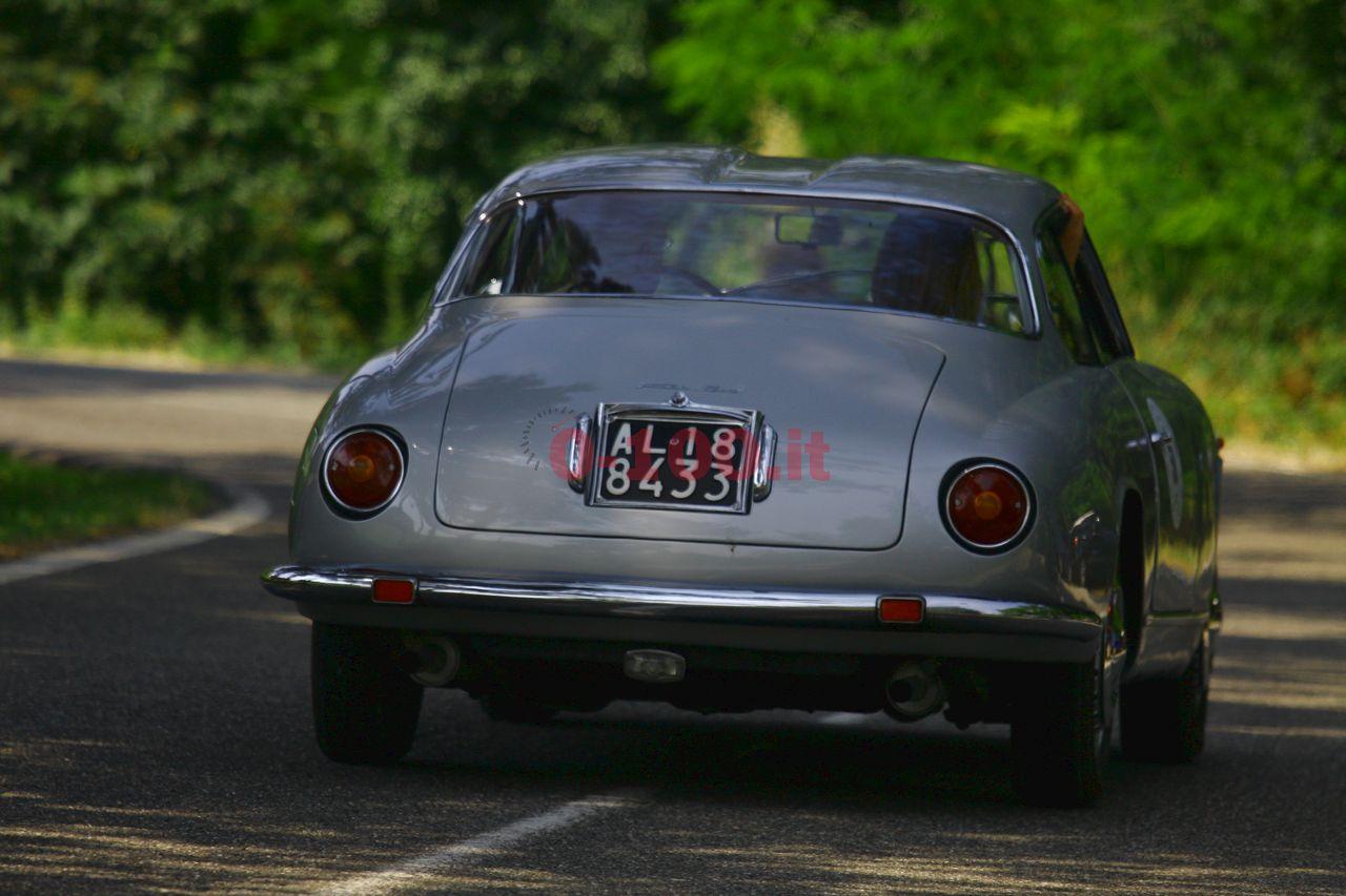Vernasca-Silver-flag-2014-Lancia-Aurelia-Appia-Stratos-Flaminia-037-Delta-LC1_111