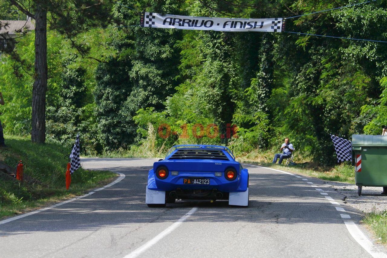 Vernasca-Silver-flag-2014-Lancia-Aurelia-Appia-Stratos-Flaminia-037-Delta-LC1_119