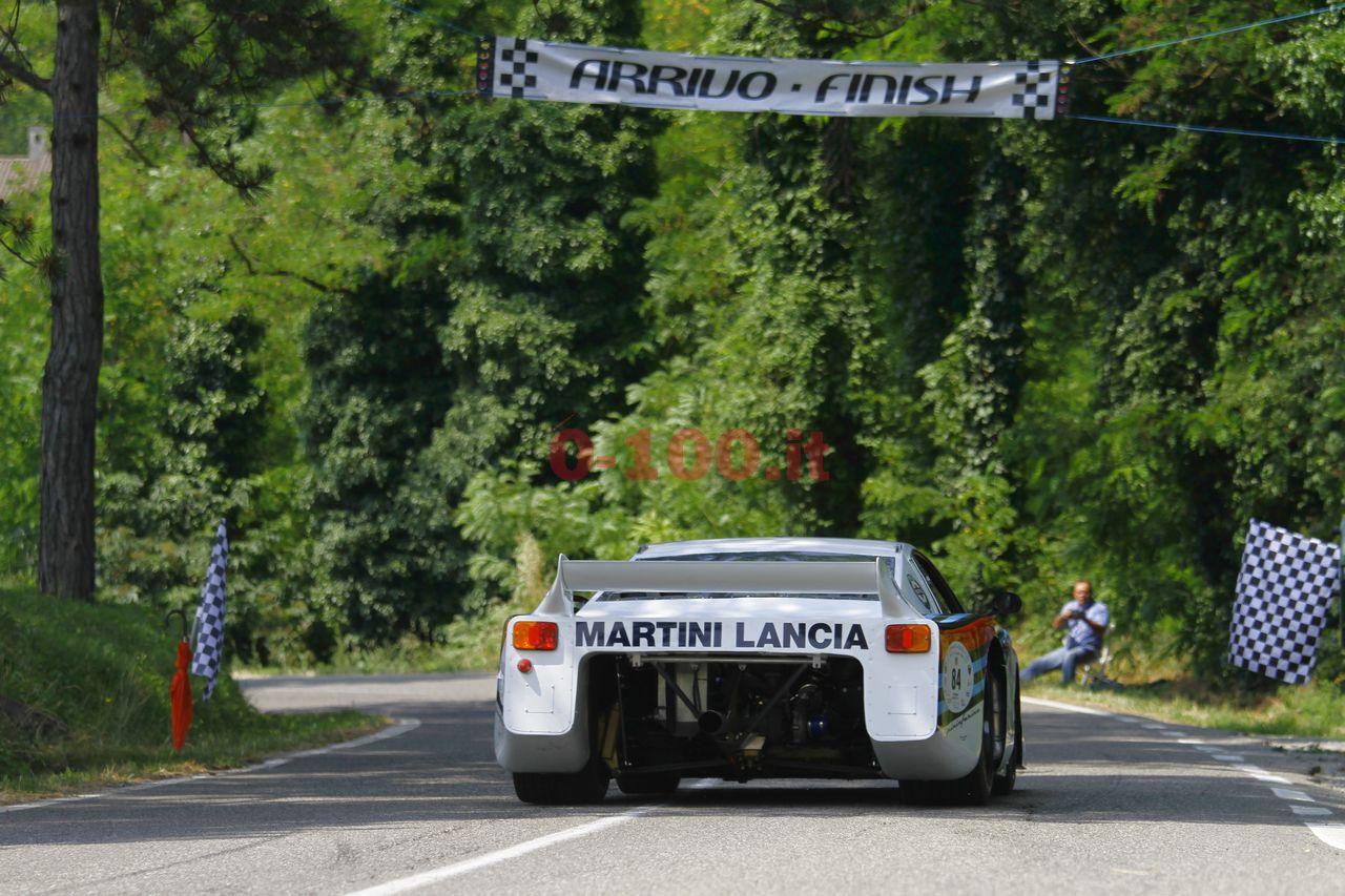 Vernasca-Silver-flag-2014-Lancia-Aurelia-Appia-Stratos-Flaminia-037-Delta-LC1_121