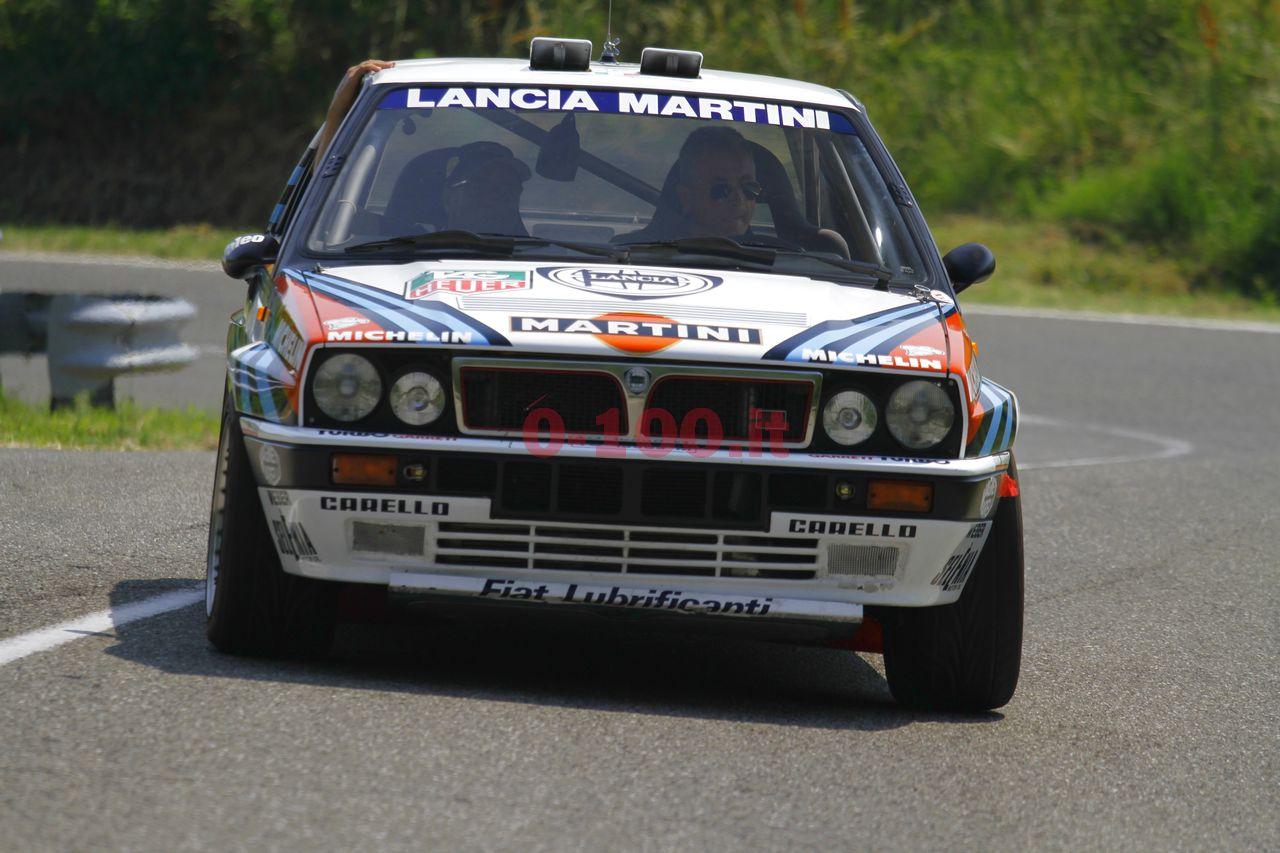 Vernasca-Silver-flag-2014-Lancia-Aurelia-Appia-Stratos-Flaminia-037-Delta-LC1_126