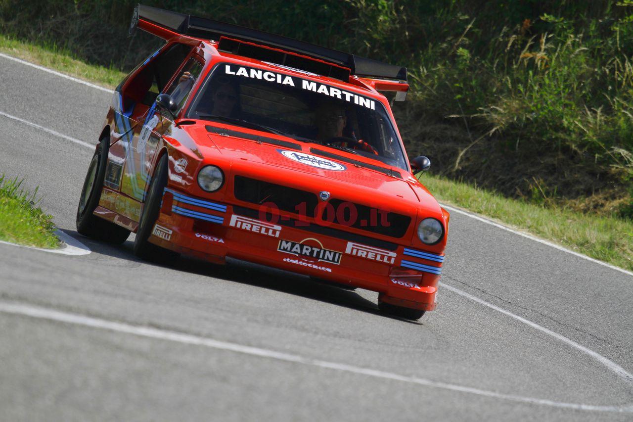 Vernasca-Silver-flag-2014-Lancia-Aurelia-Appia-Stratos-Flaminia-037-Delta-LC1_128