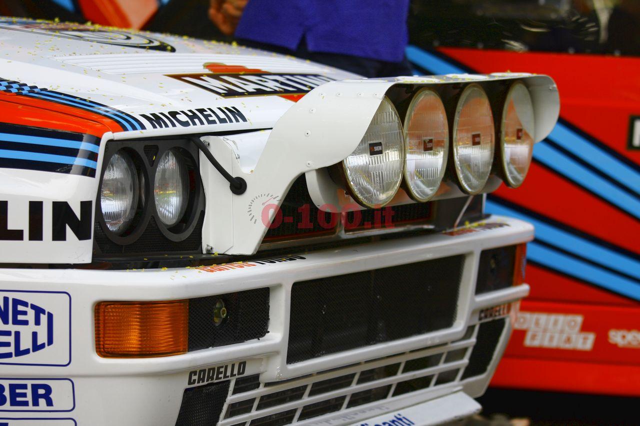Vernasca-Silver-flag-2014-Lancia-Aurelia-Appia-Stratos-Flaminia-037-Delta-LC1_4