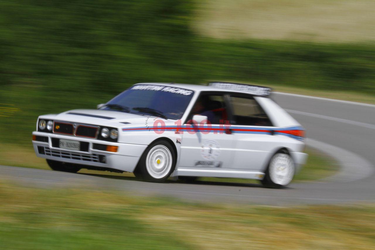 Vernasca-Silver-flag-2014-Lancia-Aurelia-Appia-Stratos-Flaminia-037-Delta-LC1_41