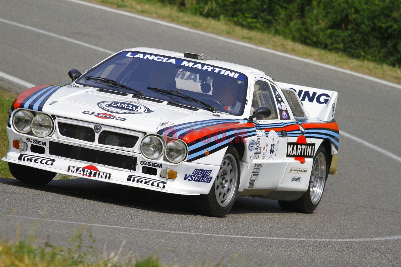 Vernasca-Silver-flag-2014-Lancia-Aurelia-Appia-Stratos-Flaminia-037-Delta-LC1_45