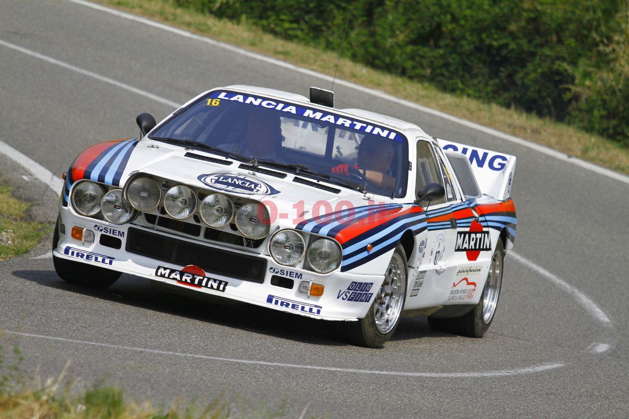 Vernasca-Silver-flag-2014-Lancia-Aurelia-Appia-Stratos-Flaminia-037-Delta-LC1_46