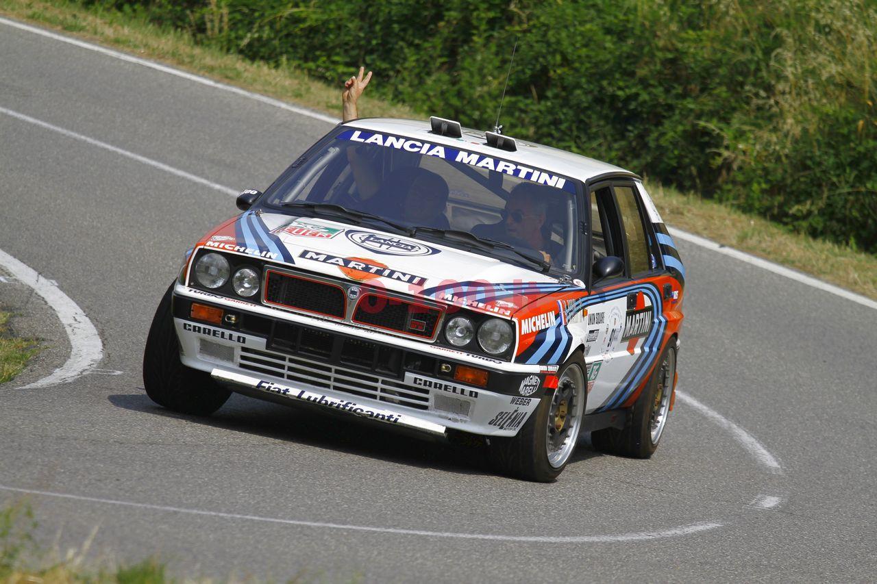 Vernasca-Silver-flag-2014-Lancia-Aurelia-Appia-Stratos-Flaminia-037-Delta-LC1_49
