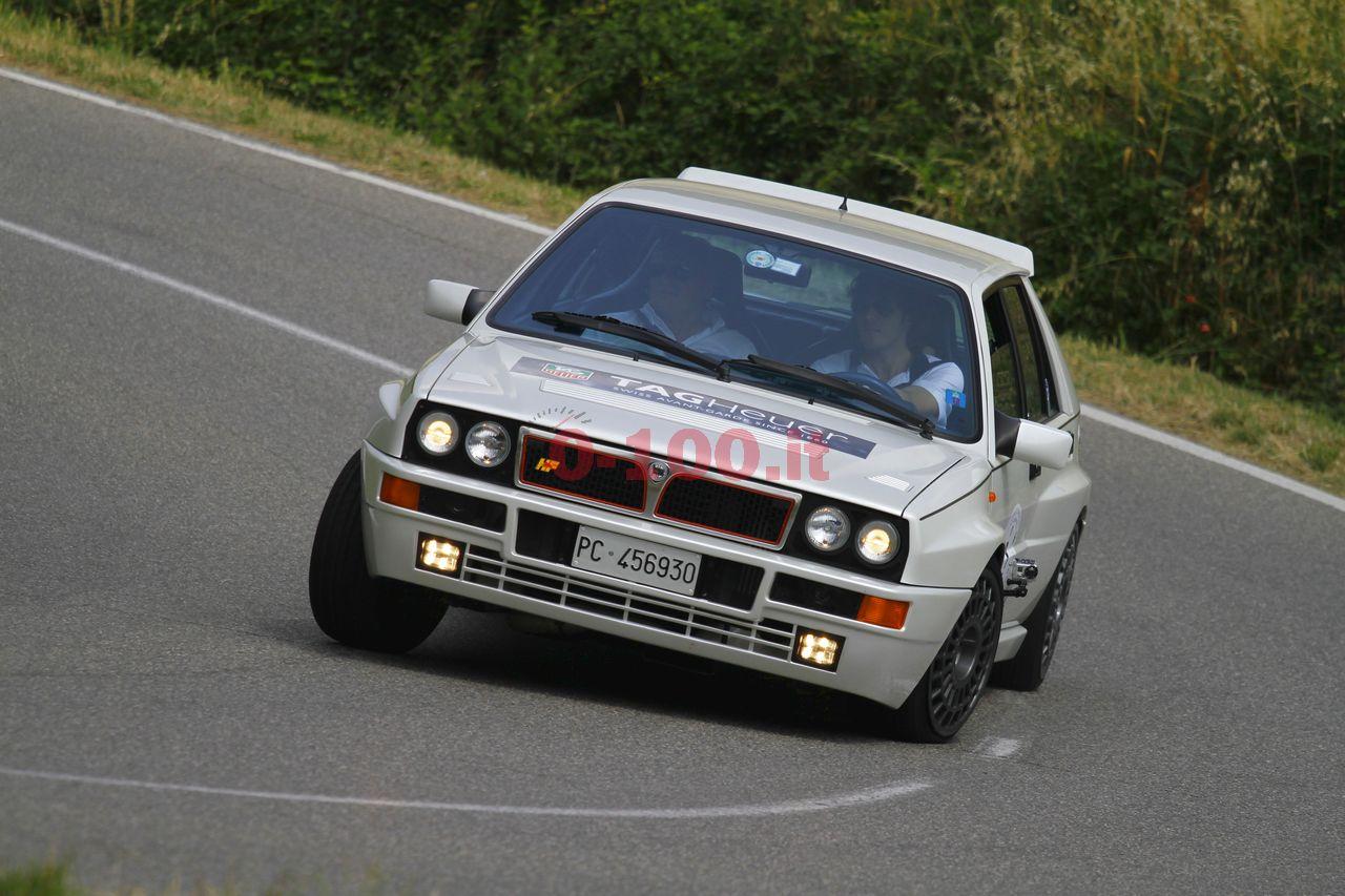 Vernasca-Silver-flag-2014-Lancia-Aurelia-Appia-Stratos-Flaminia-037-Delta-LC1_54