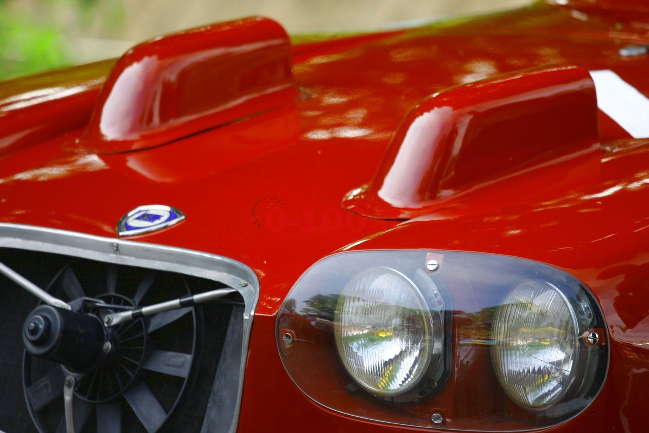 Vernasca-Silver-flag-2014-Lancia-Aurelia-Appia-Stratos-Flaminia-037-Delta-LC1_6