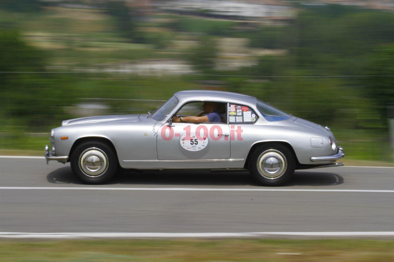 Vernasca-Silver-flag-2014-Lancia-Aurelia-Appia-Stratos-Flaminia-037-Delta-LC1_60