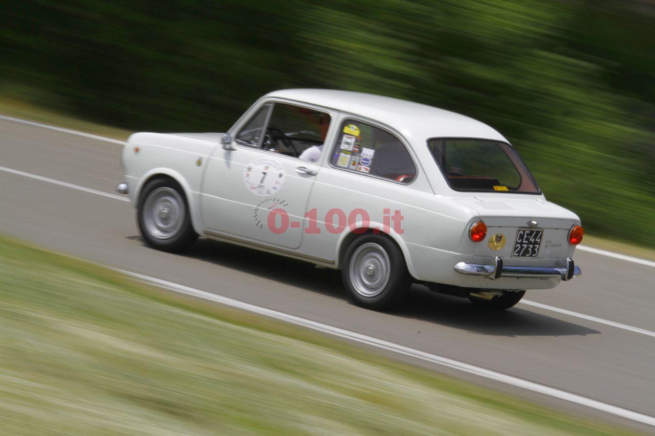 Vernasca-Silver-flag-2014-Lancia-Aurelia-Appia-Stratos-Flaminia-037-Delta-LC1_66