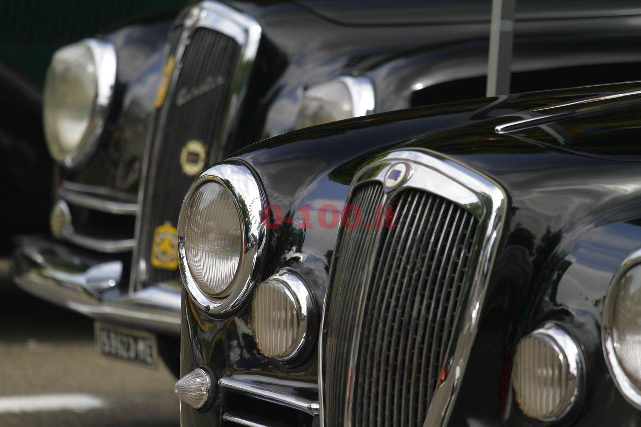 Vernasca-Silver-flag-2014-Lancia-Aurelia-Appia-Stratos-Flaminia-037-Delta-LC1_70