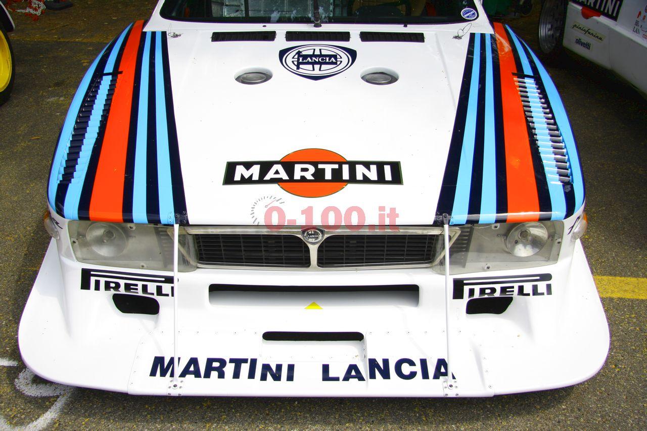 Vernasca-Silver-flag-2014-Lancia-Aurelia-Appia-Stratos-Flaminia-037-Delta-LC1_71