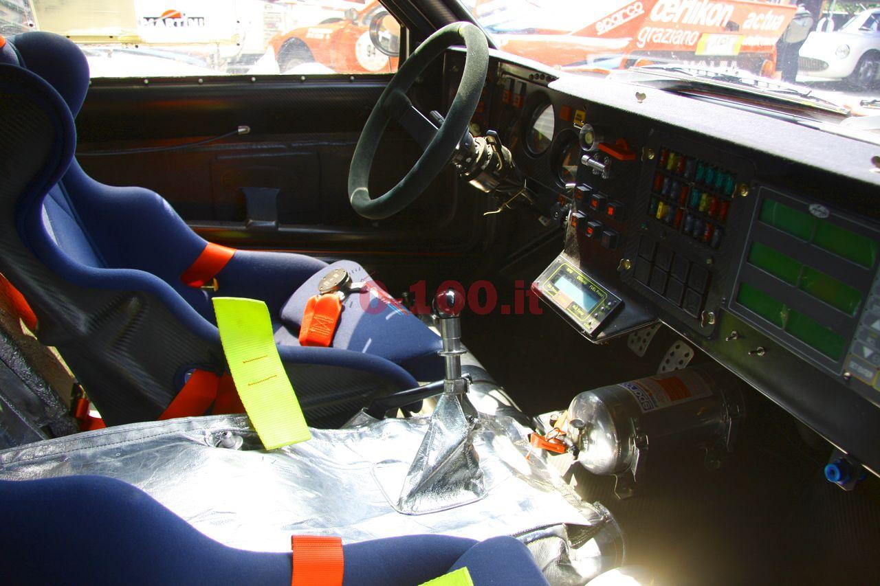 Vernasca-Silver-flag-2014-Lancia-Aurelia-Appia-Stratos-Flaminia-037-Delta-LC1_73