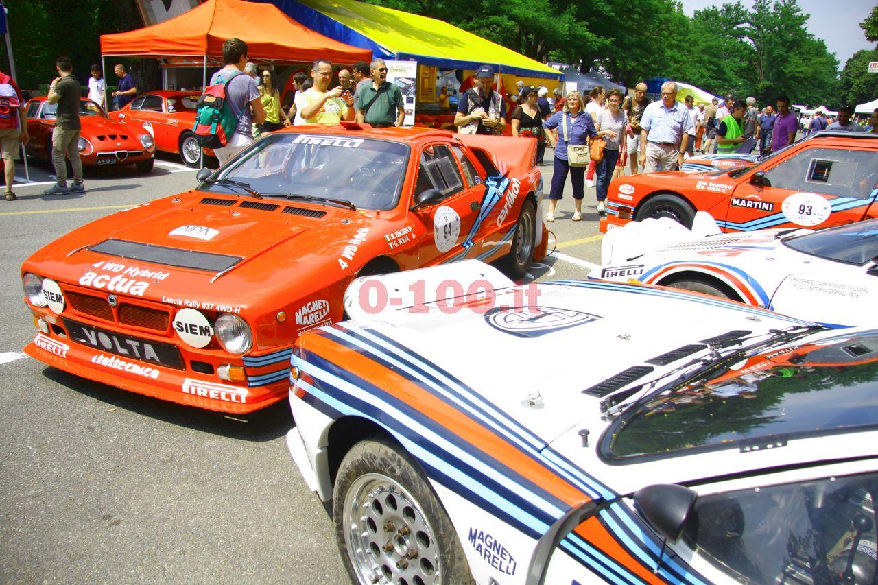 Vernasca-Silver-flag-2014-Lancia-Aurelia-Appia-Stratos-Flaminia-037-Delta-LC1_76