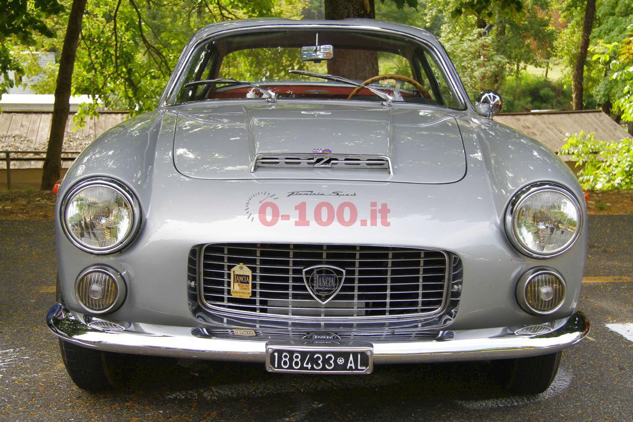 Vernasca-Silver-flag-2014-Lancia-Aurelia-Appia-Stratos-Flaminia-037-Delta-LC1_8