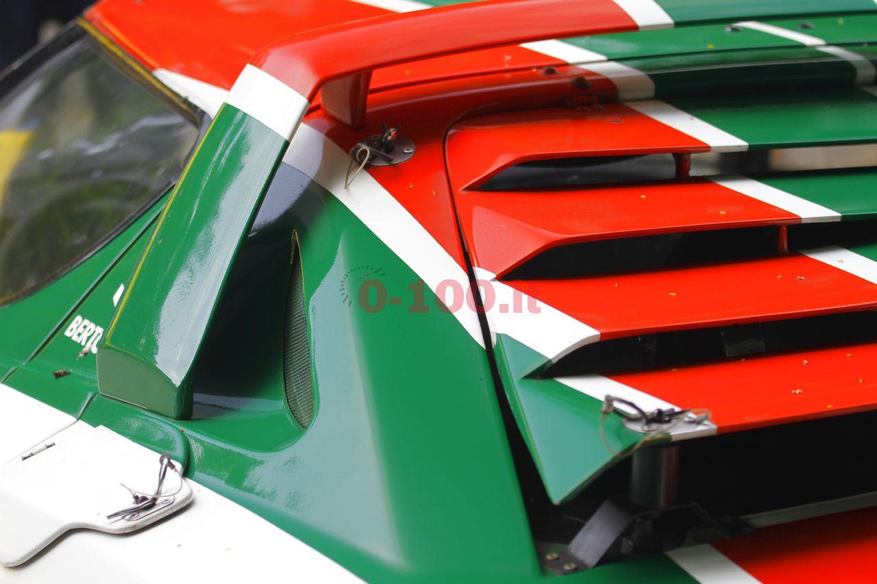 Vernasca-Silver-flag-2014-Lancia-Aurelia-Appia-Stratos-Flaminia-037-Delta-LC1_81