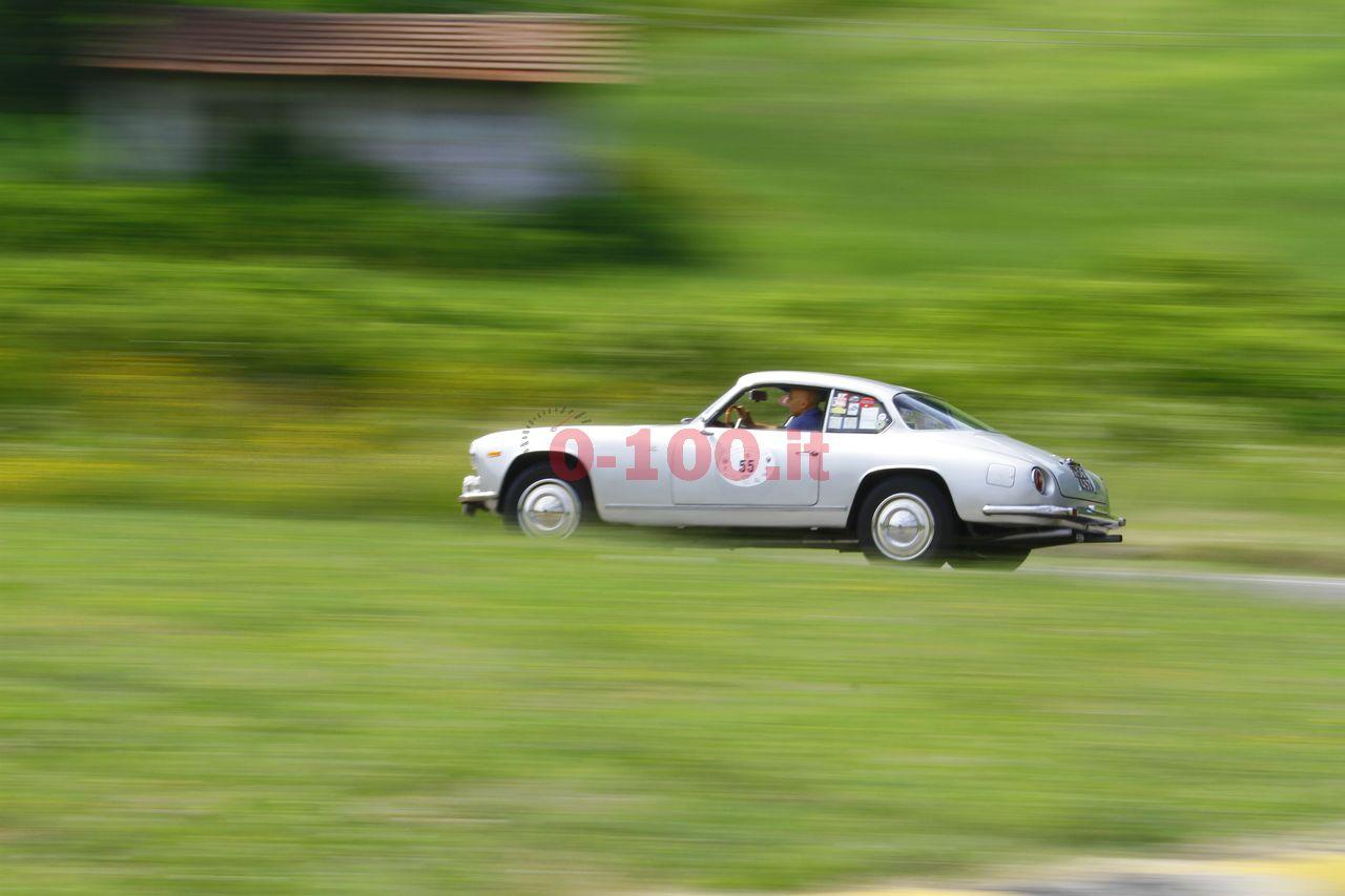 Vernasca-Silver-flag-2014-Lancia-Aurelia-Appia-Stratos-Flaminia-037-Delta-LC1_89