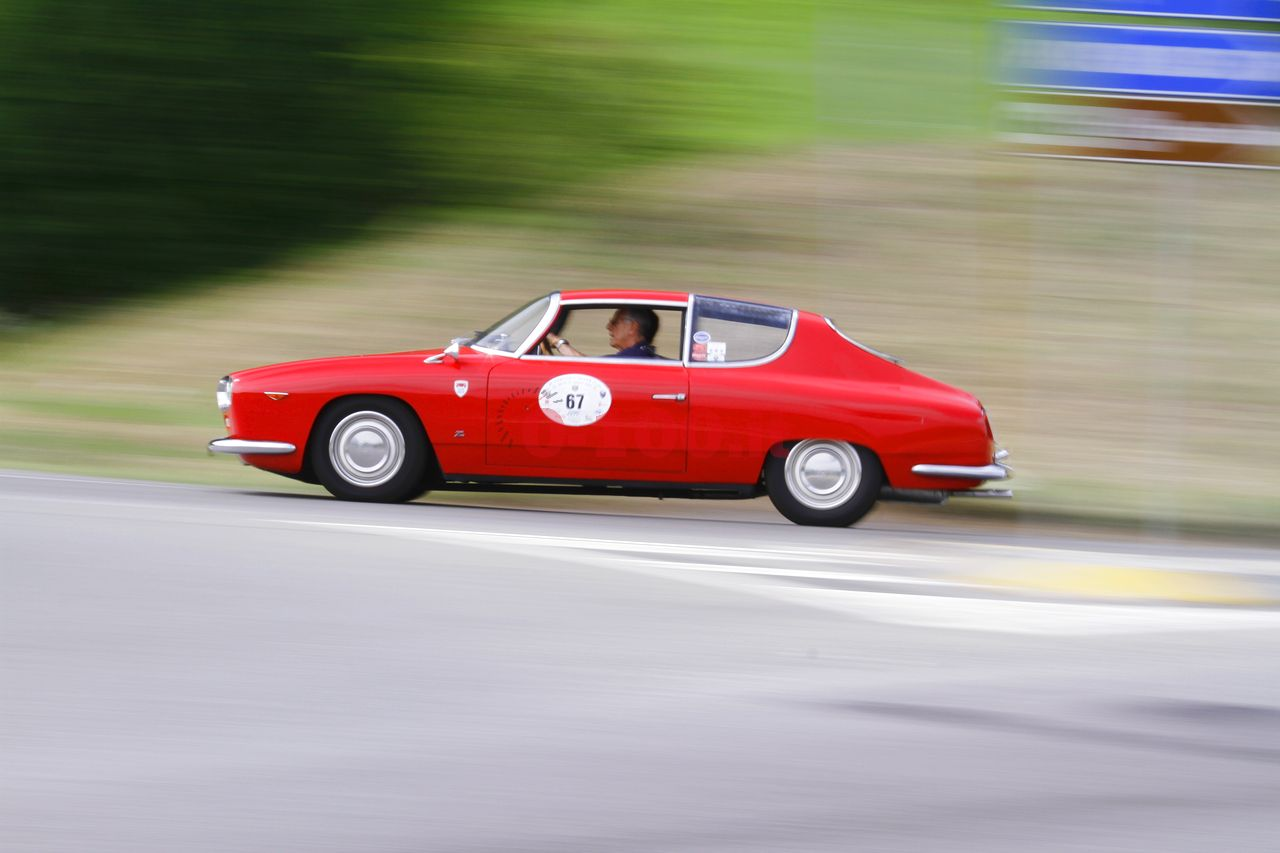 Vernasca-Silver-flag-2014-Lancia-Aurelia-Appia-Stratos-Flaminia-037-Delta-LC1_92