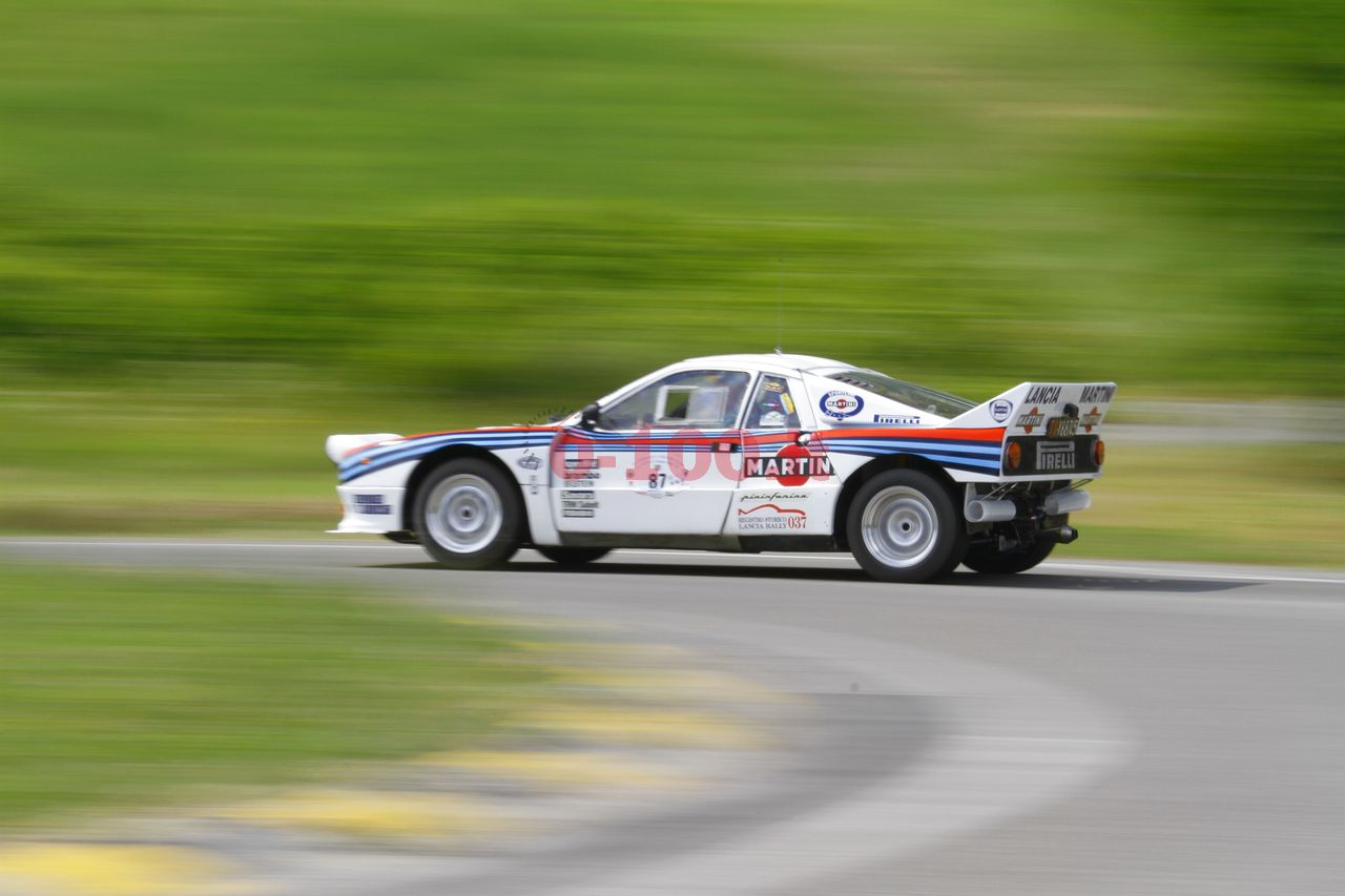 Vernasca-Silver-flag-2014-Lancia-Aurelia-Appia-Stratos-Flaminia-037-Delta-LC1_99