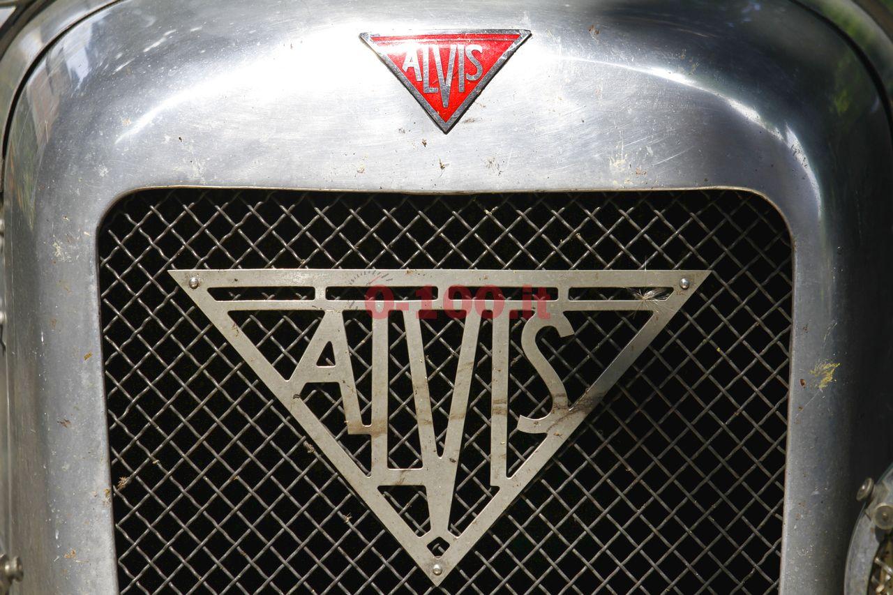 Vernasca-Silver-flag-2014-anteguerra-pre-war_29