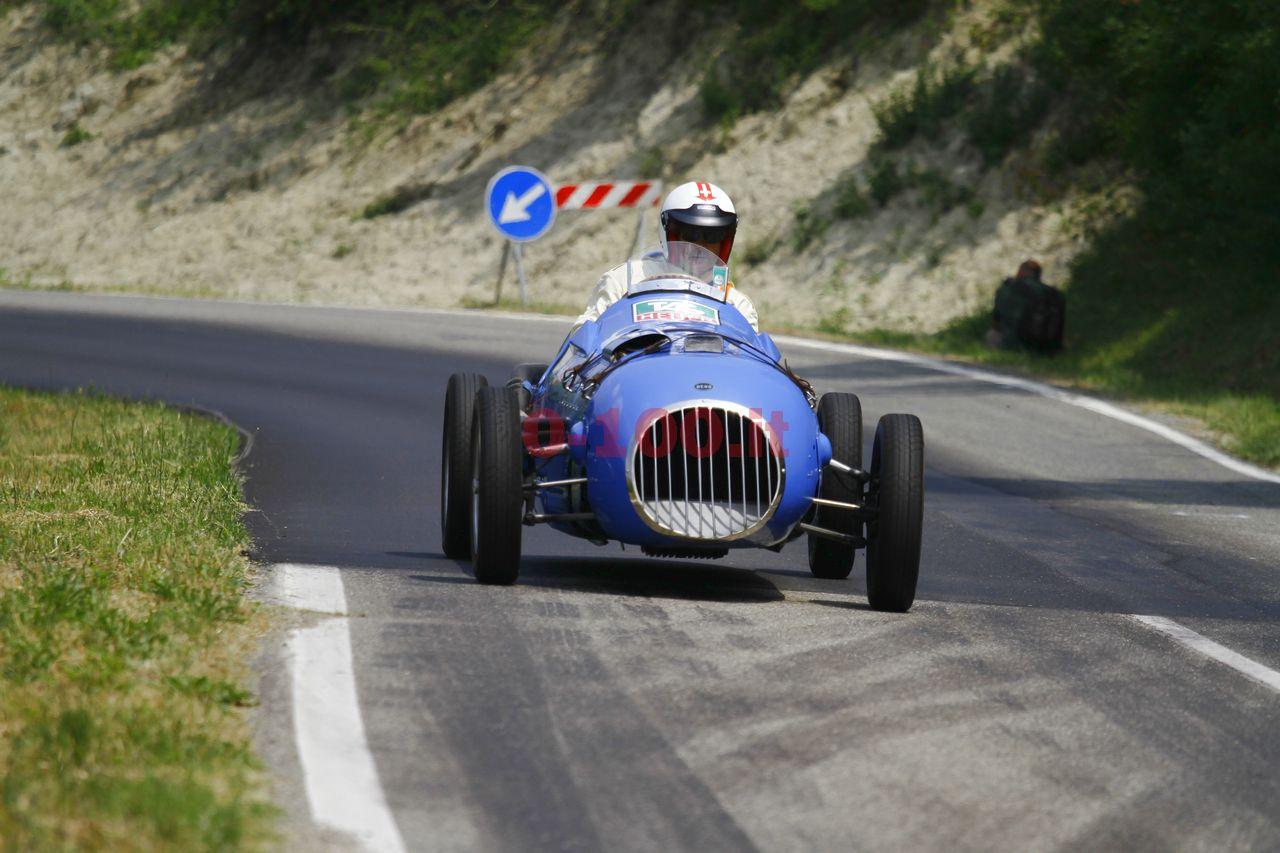 Vernasca-Silver-flag-2014-sport-monoposto-single-seater-0-100_1