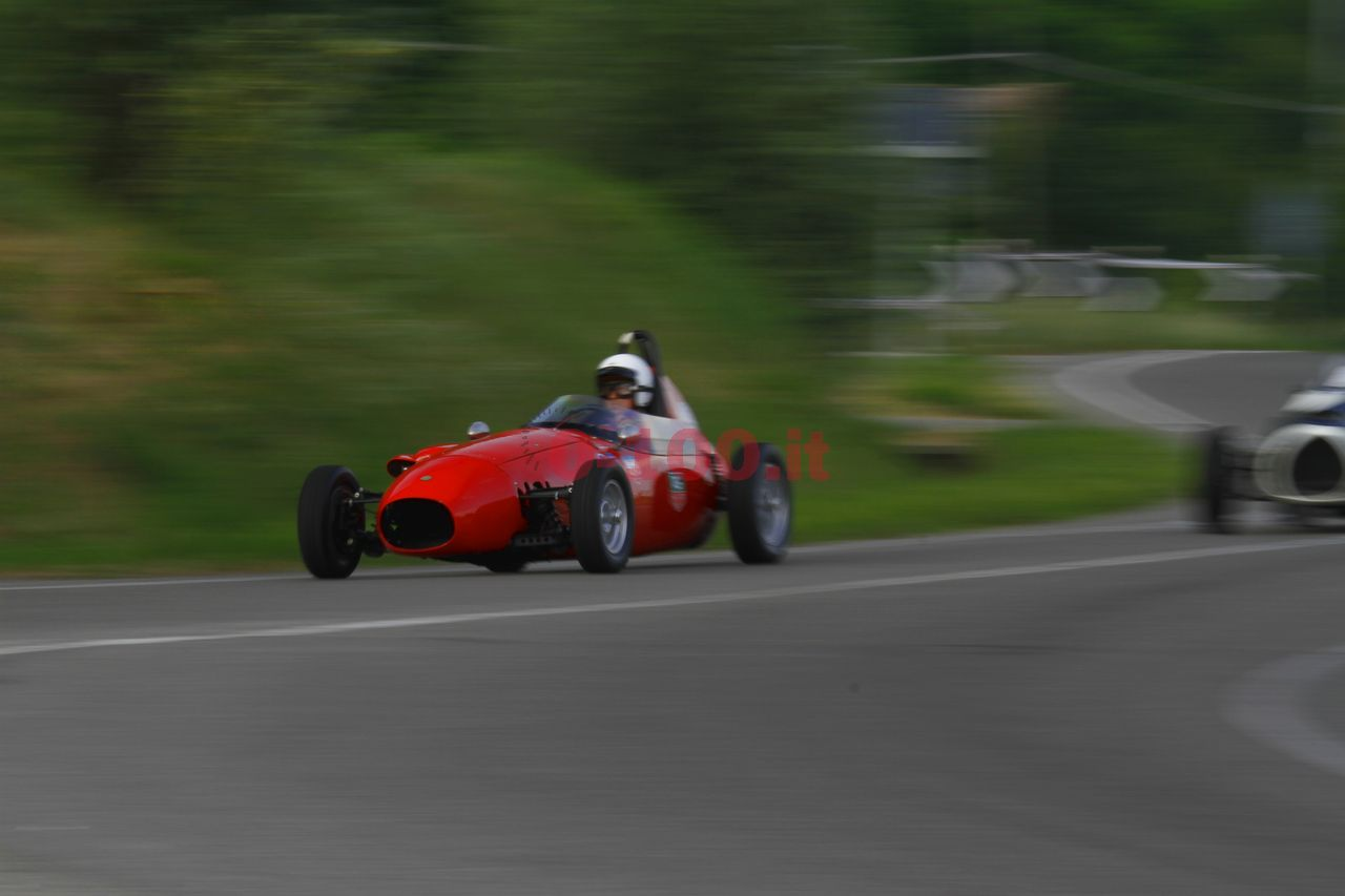 Vernasca-Silver-flag-2014-sport-monoposto-single-seater-0-100_10