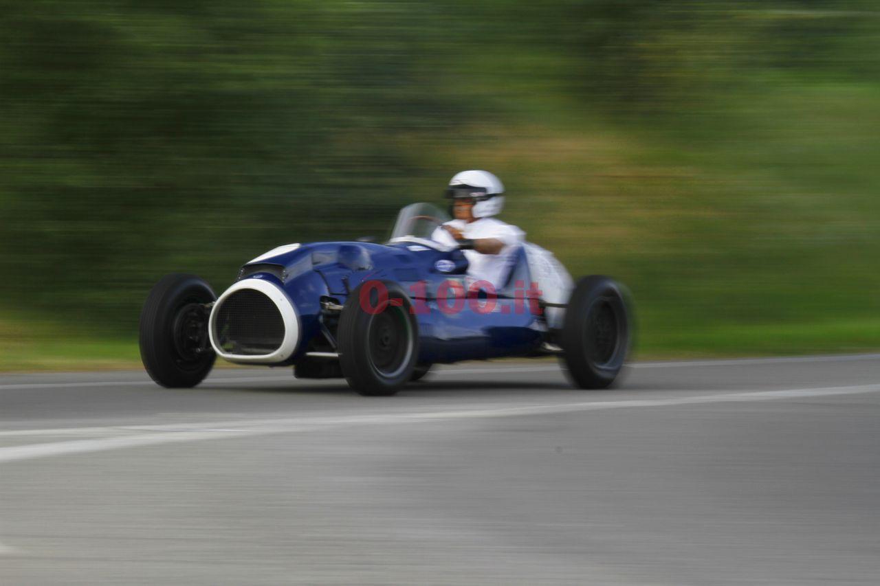 Vernasca-Silver-flag-2014-sport-monoposto-single-seater-0-100_11