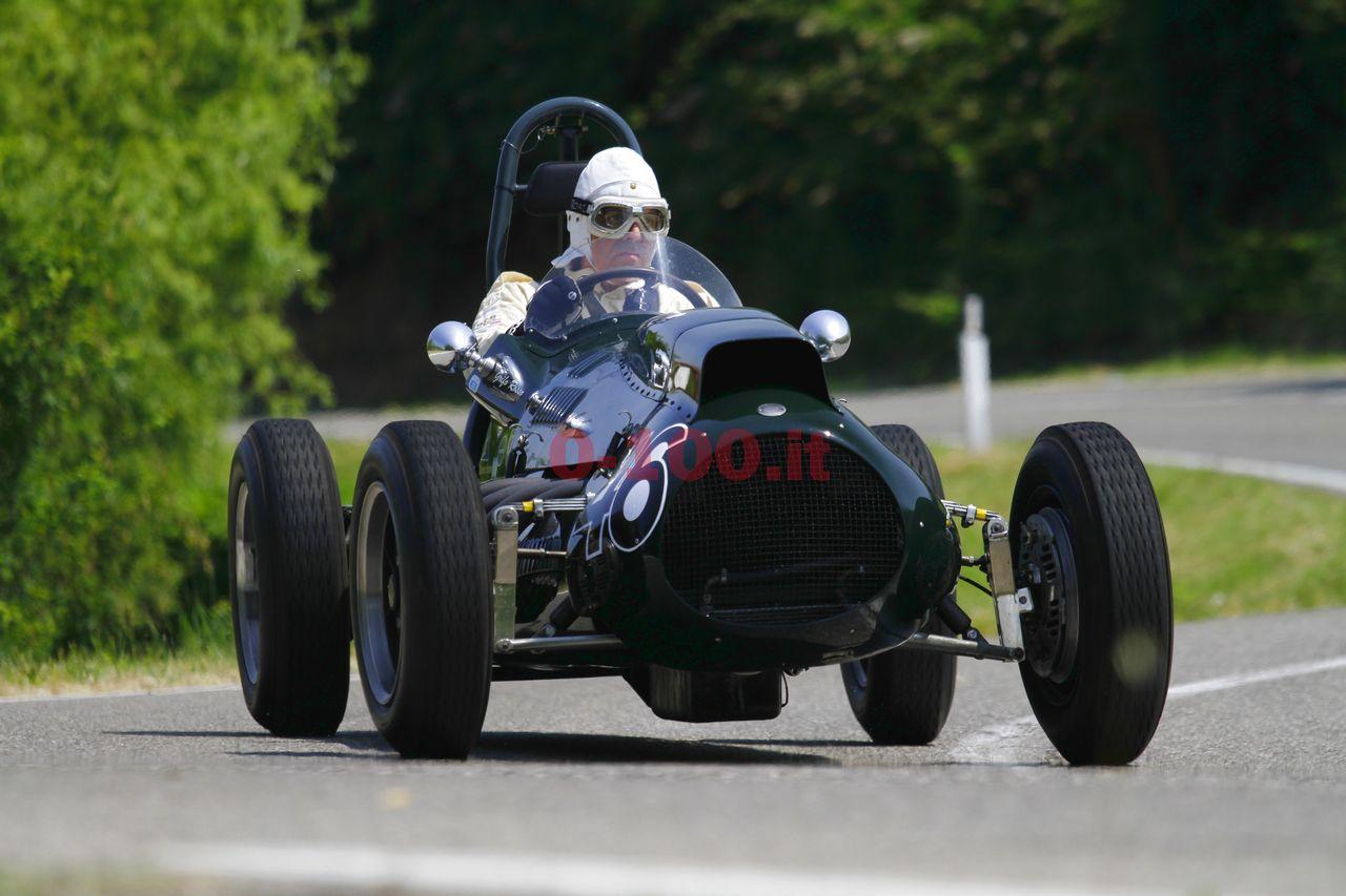 Vernasca-Silver-flag-2014-sport-monoposto-single-seater-0-100_12