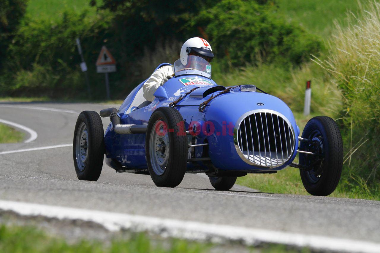 Vernasca-Silver-flag-2014-sport-monoposto-single-seater-0-100_14
