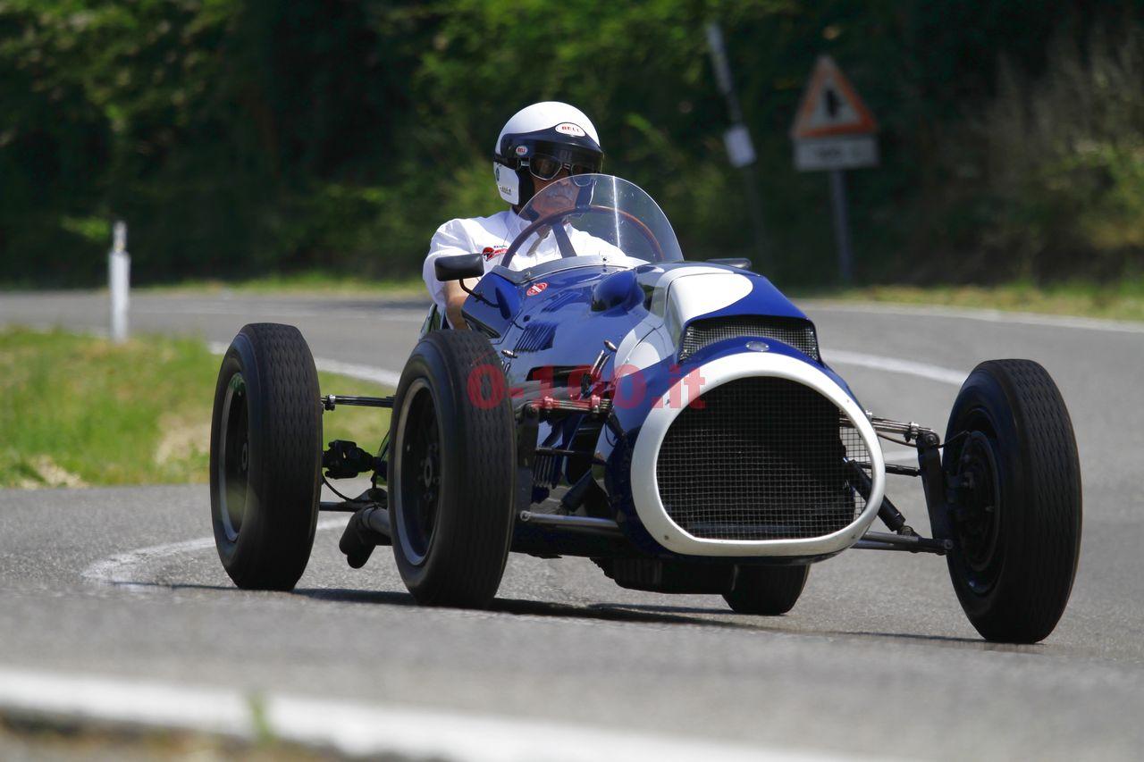 Vernasca-Silver-flag-2014-sport-monoposto-single-seater-0-100_15