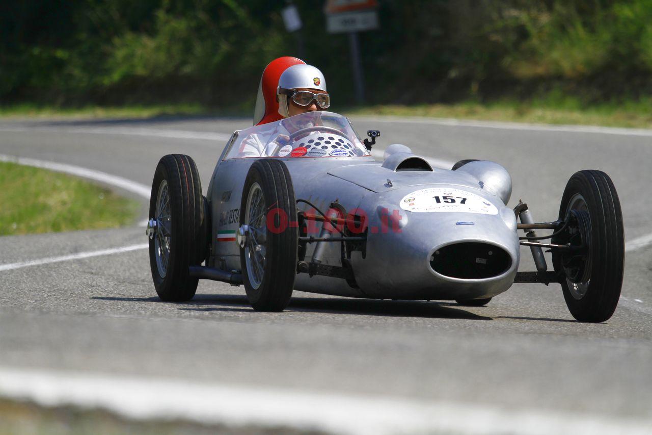 Vernasca-Silver-flag-2014-sport-monoposto-single-seater-0-100_16