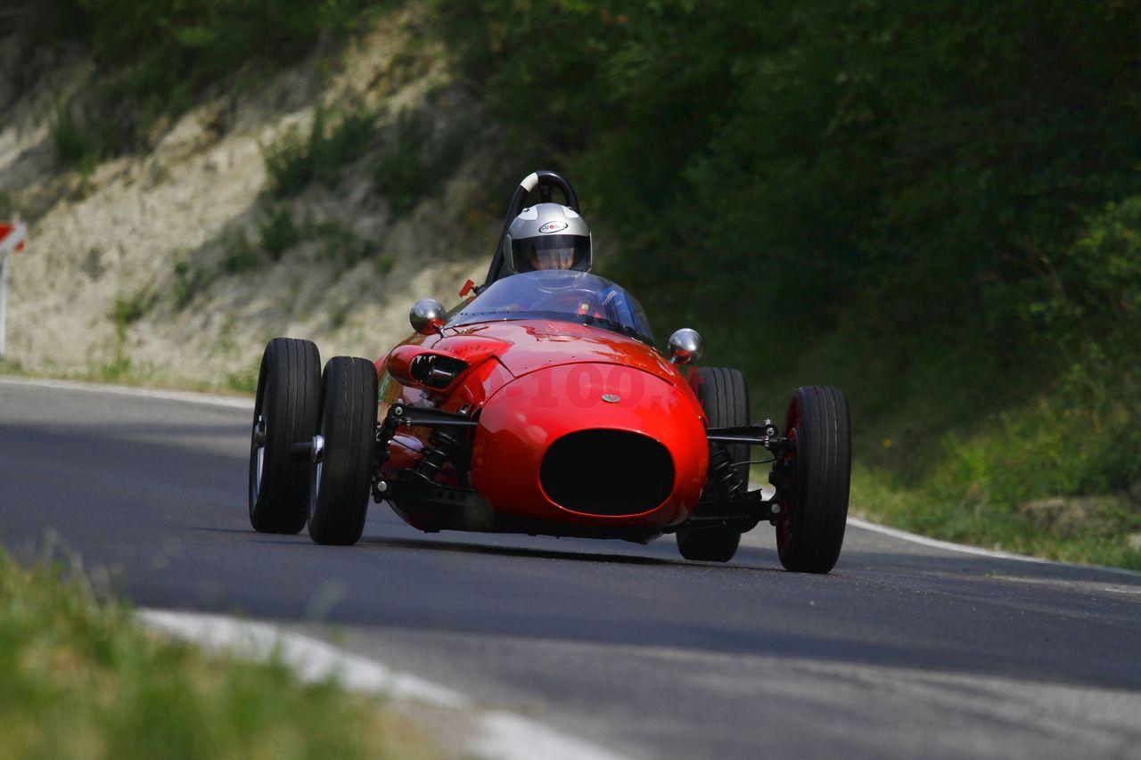 Vernasca-Silver-flag-2014-sport-monoposto-single-seater-0-100_3
