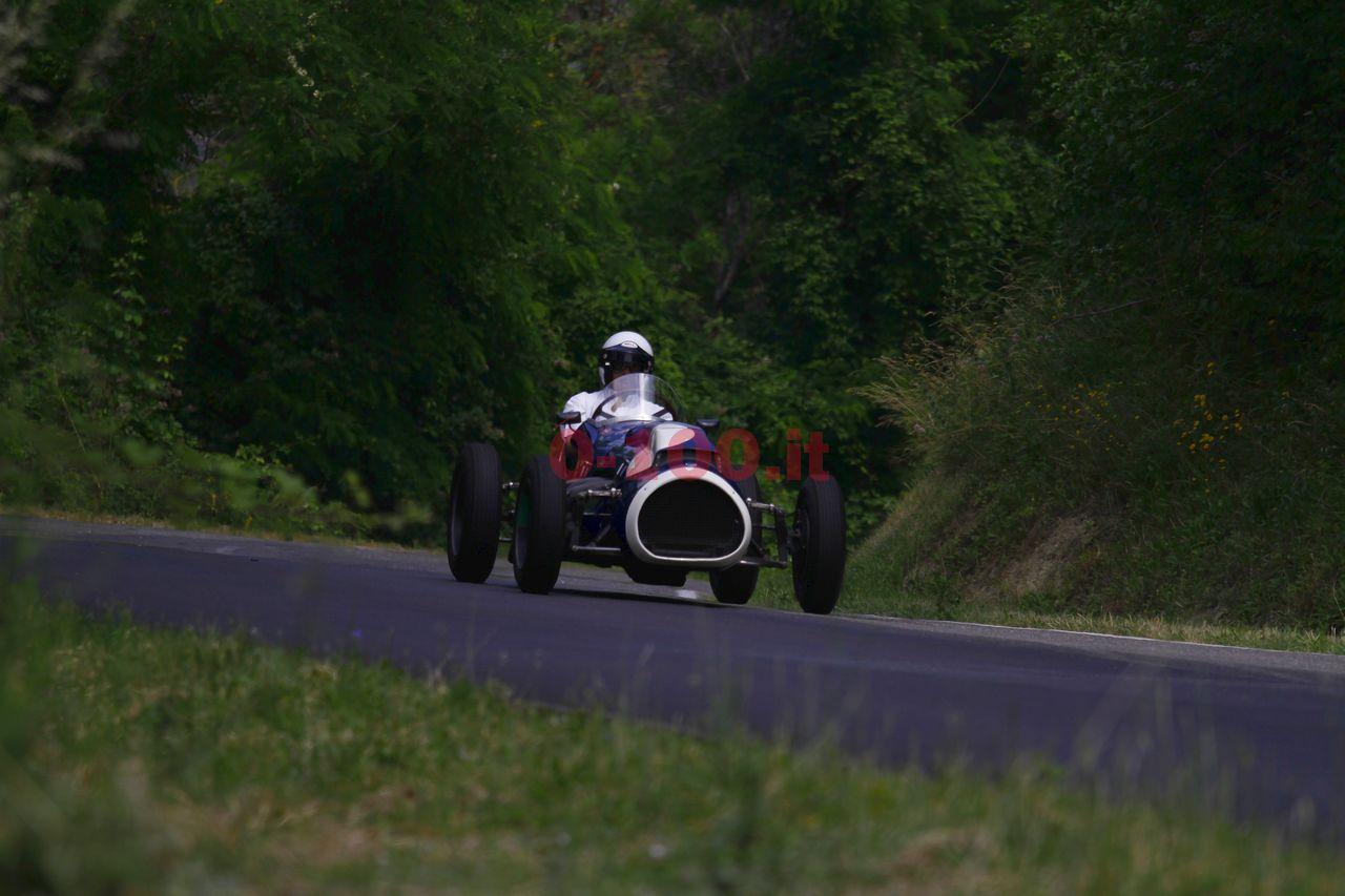 Vernasca-Silver-flag-2014-sport-monoposto-single-seater-0-100_4