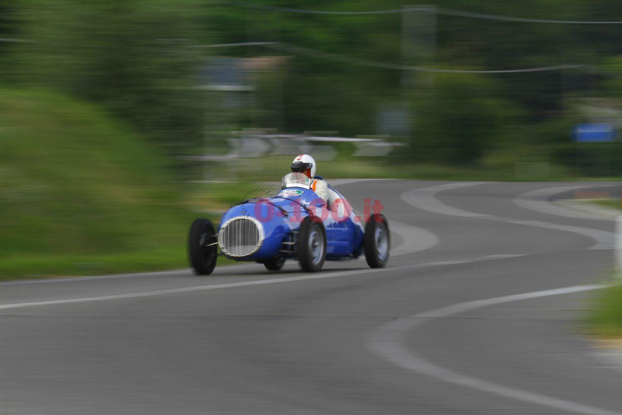 Vernasca-Silver-flag-2014-sport-monoposto-single-seater-0-100_9