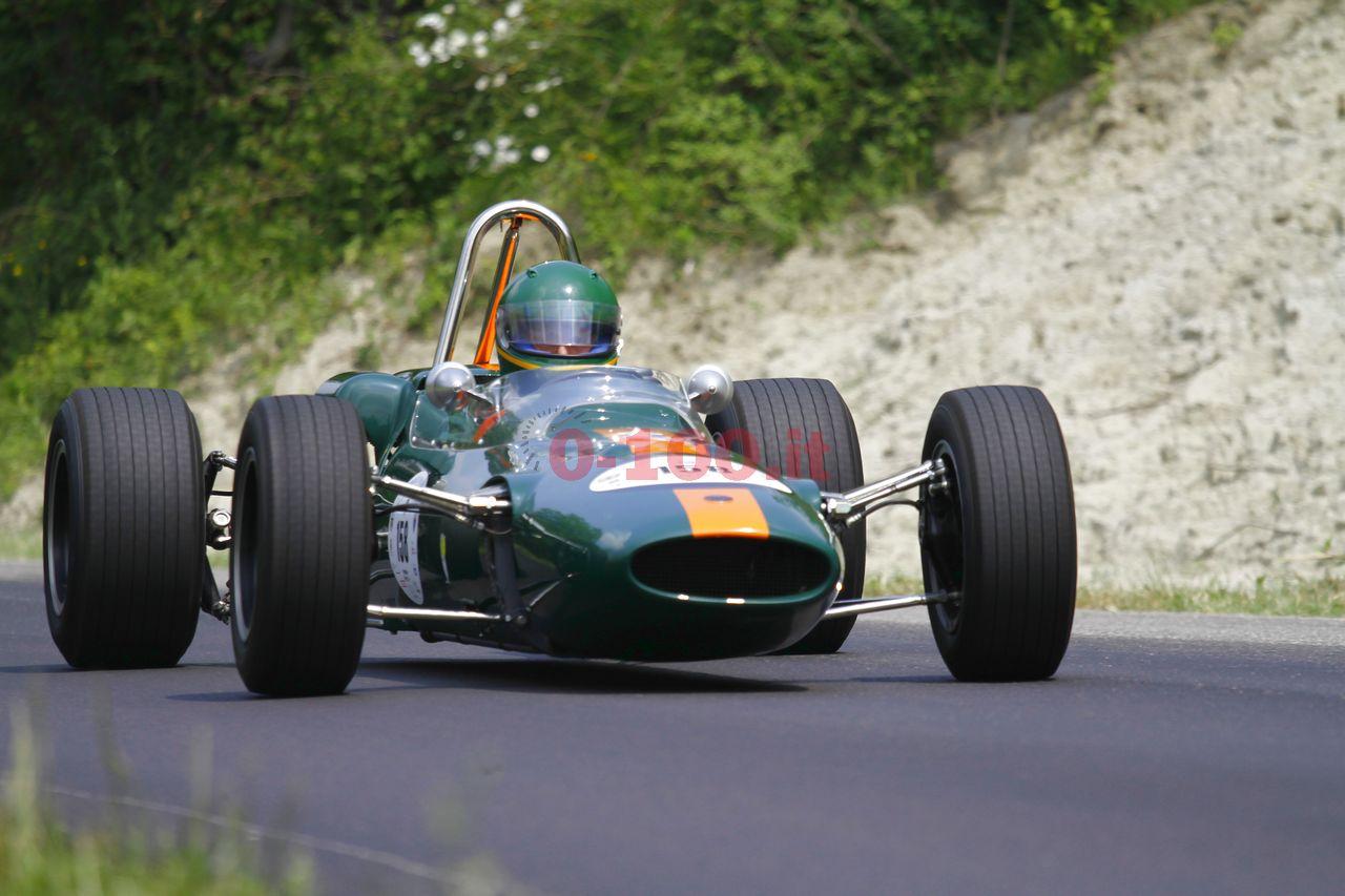 Vernasca-Silver-flag-2014-sport-monoposto-single-seater-mid-engine-0-100_1