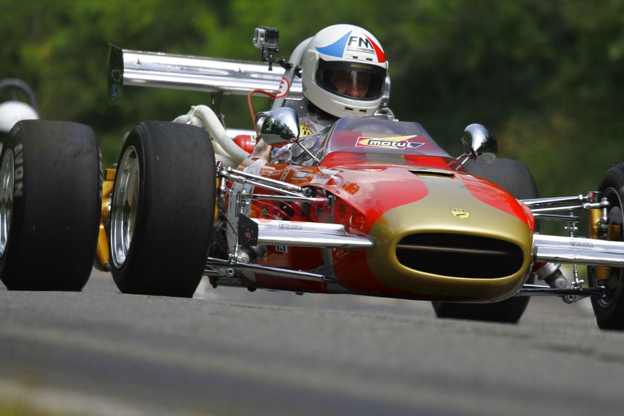 Vernasca-Silver-flag-2014-sport-monoposto-single-seater-mid-engine-0-100_10
