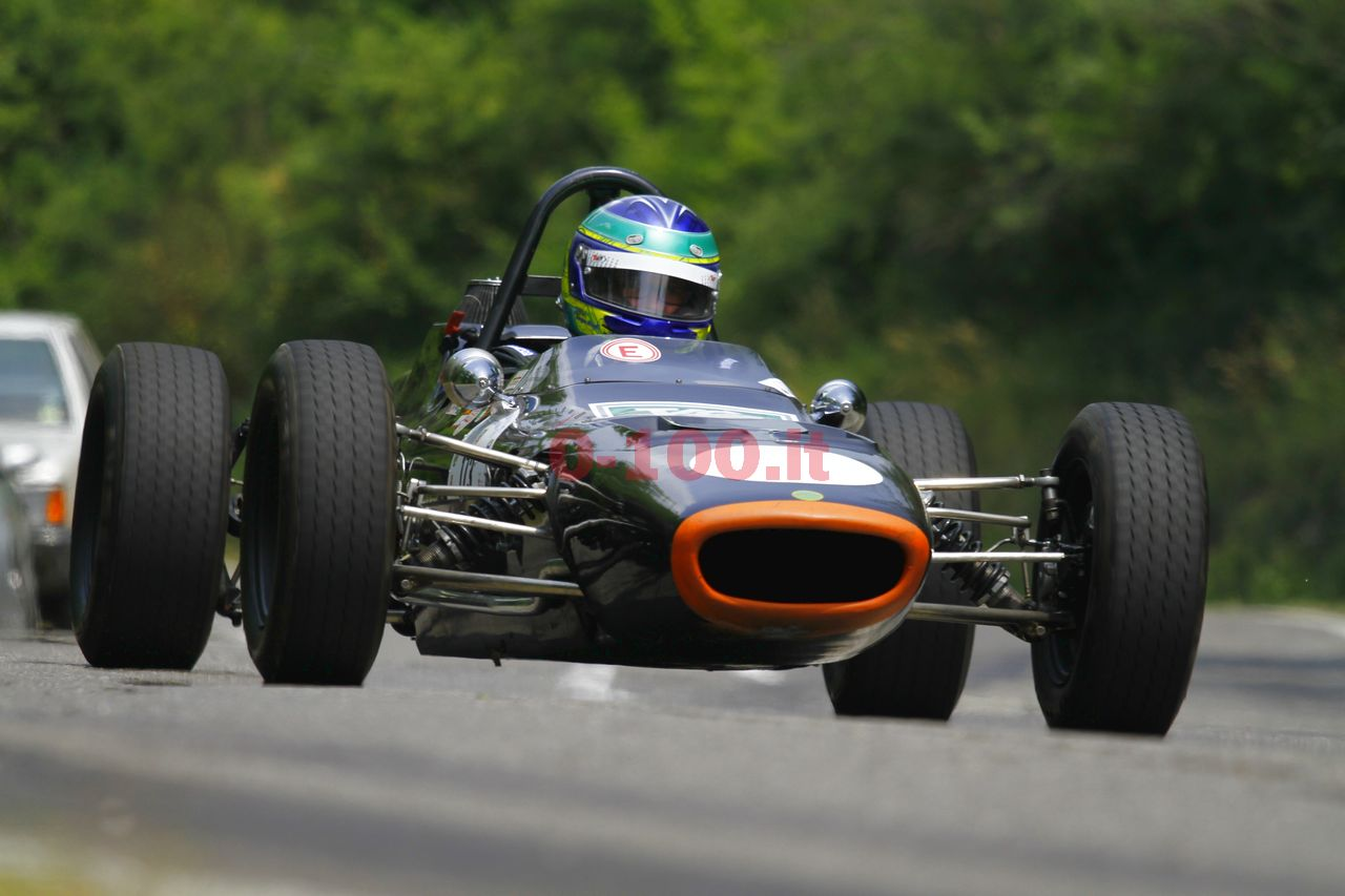 Vernasca-Silver-flag-2014-sport-monoposto-single-seater-mid-engine-0-100_11