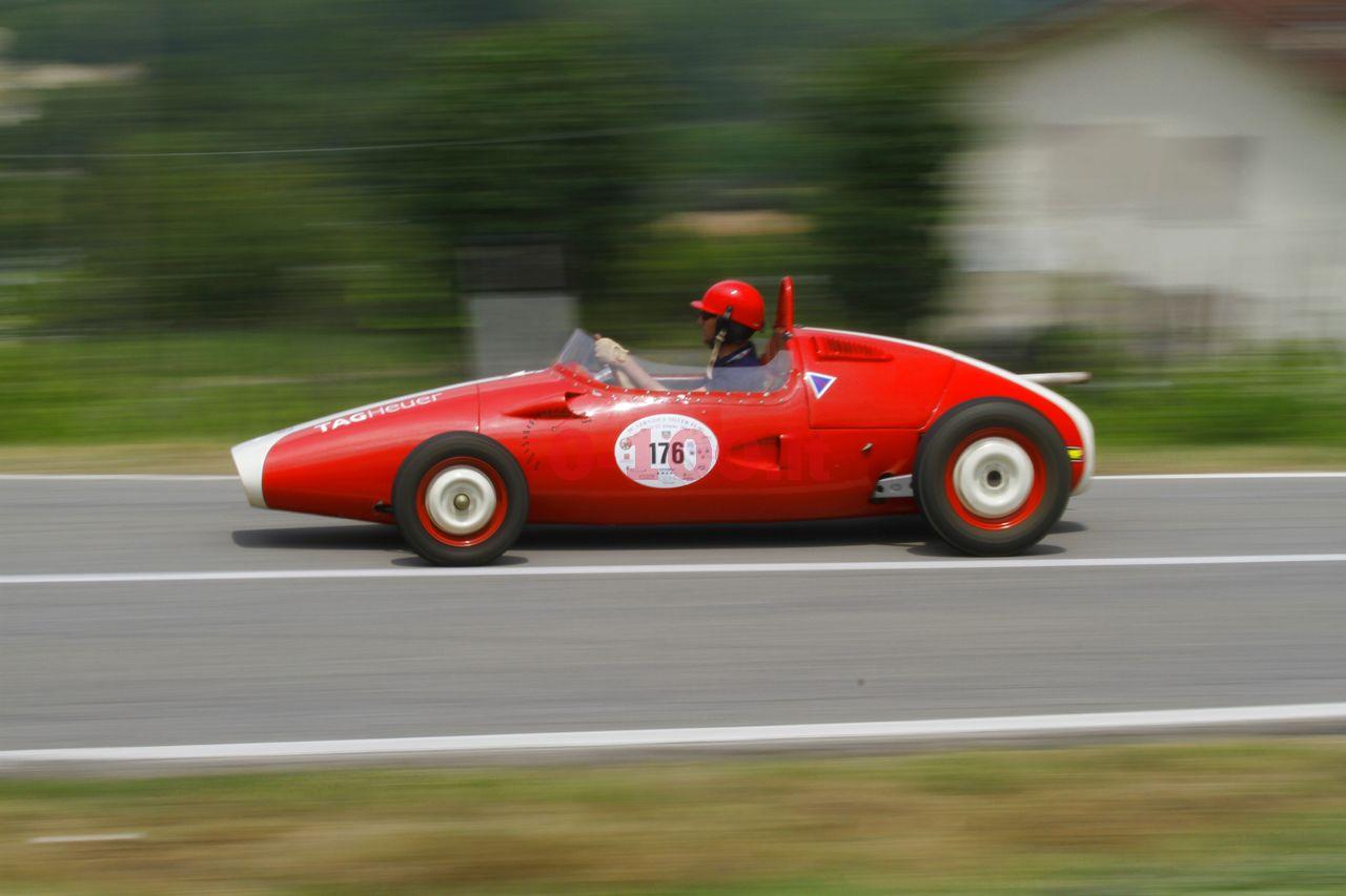 Vernasca-Silver-flag-2014-sport-monoposto-single-seater-mid-engine-0-100_12
