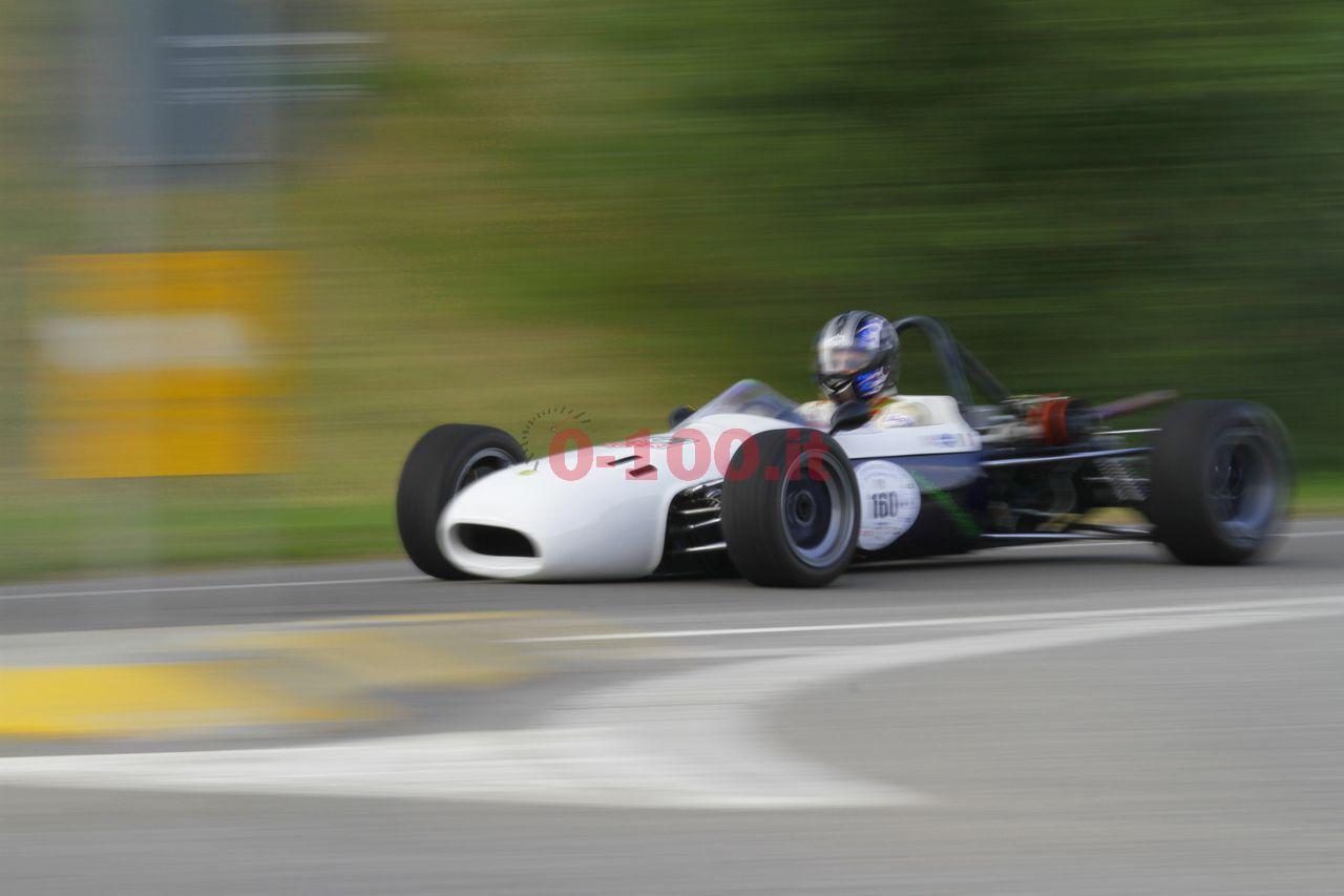 Vernasca-Silver-flag-2014-sport-monoposto-single-seater-mid-engine-0-100_13