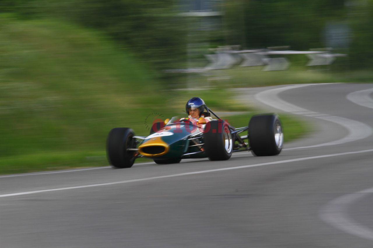 Vernasca-Silver-flag-2014-sport-monoposto-single-seater-mid-engine-0-100_14