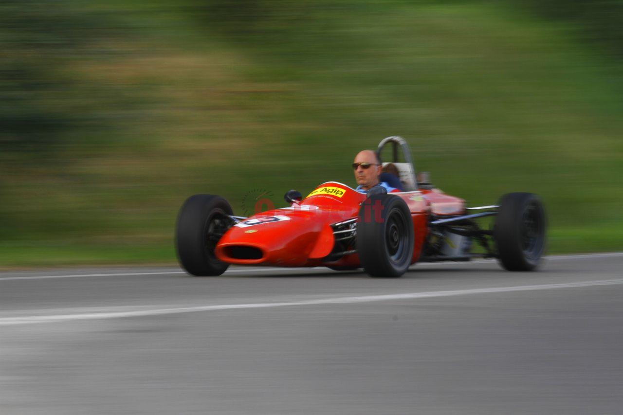 Vernasca-Silver-flag-2014-sport-monoposto-single-seater-mid-engine-0-100_15